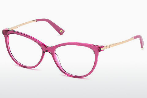 Brýle Web Eyewear WE5239 077
