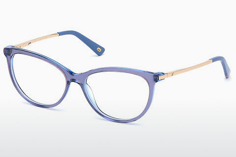 Brýle Web Eyewear WE5239 080