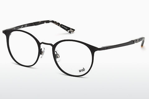 Brýle Web Eyewear WE5242 001