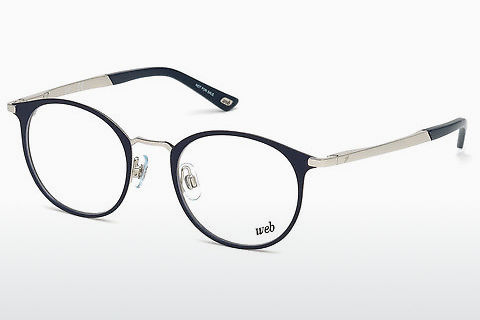 Brýle Web Eyewear WE5242 016
