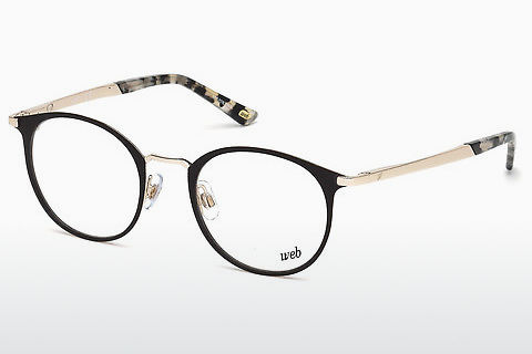 Brýle Web Eyewear WE5242 028