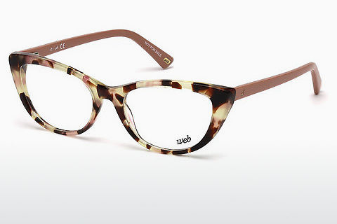 Brýle Web Eyewear WE5252 B55