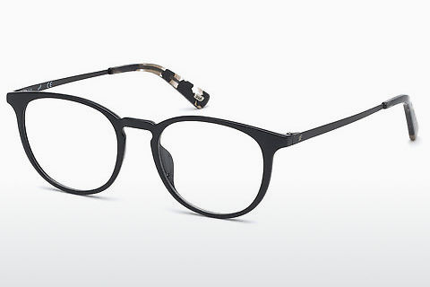 Brýle Web Eyewear WE5256 001