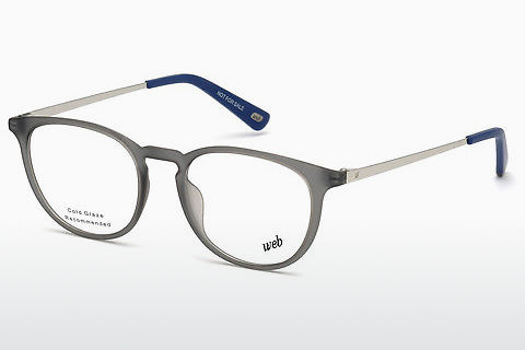 Brýle Web Eyewear WE5256 020