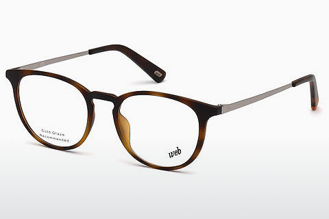 Brýle Web Eyewear WE5256 052