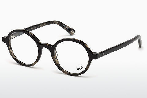Brýle Web Eyewear WE5262 A55
