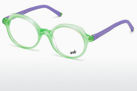 Brýle Web Eyewear WE5263 077