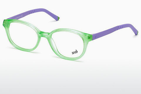 Brýle Web Eyewear WE5264 077