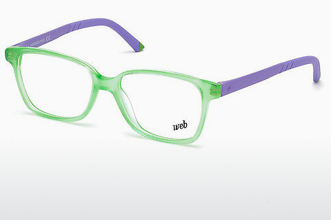 Brýle Web Eyewear WE5265 077
