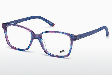 Brýle Web Eyewear WE5265 086