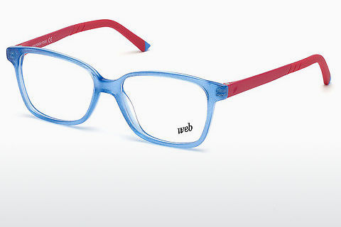 Brýle Web Eyewear WE5265 092