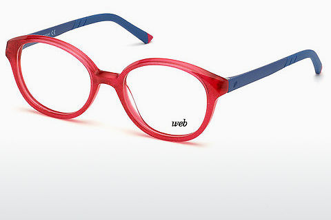 Brýle Web Eyewear WE5266 068
