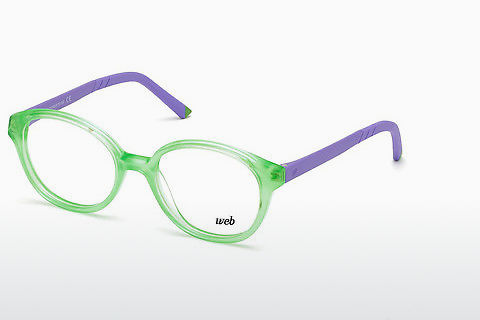 Brýle Web Eyewear WE5266 077