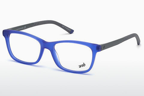 Brýle Web Eyewear WE5268 091