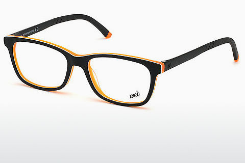 Brýle Web Eyewear WE5268 A05