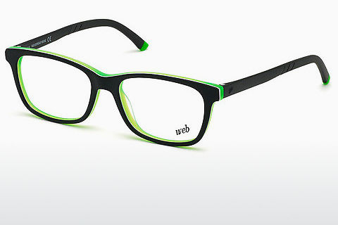 Brýle Web Eyewear WE5268 B05