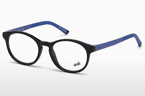 Brýle Web Eyewear WE5270 005