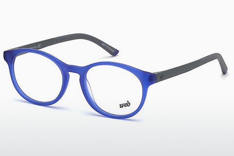 Brýle Web Eyewear WE5270 091