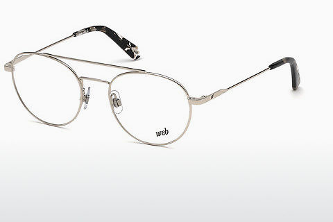 Brýle Web Eyewear WE5271 016