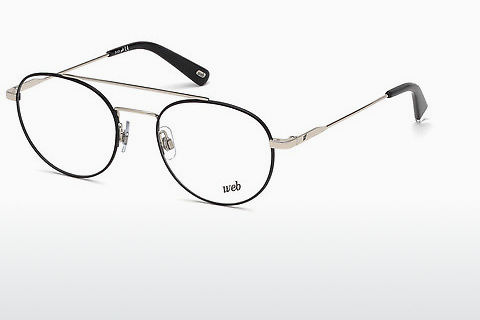 Brýle Web Eyewear WE5271 16A