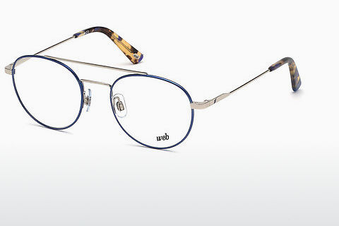 Brýle Web Eyewear WE5271 16B