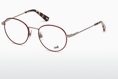 Brýle Web Eyewear WE5272 012
