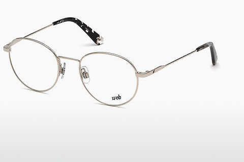 Brýle Web Eyewear WE5272 016