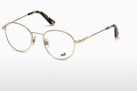 Brýle Web Eyewear WE5272 032