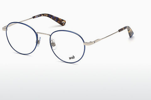 Brýle Web Eyewear WE5272 16B