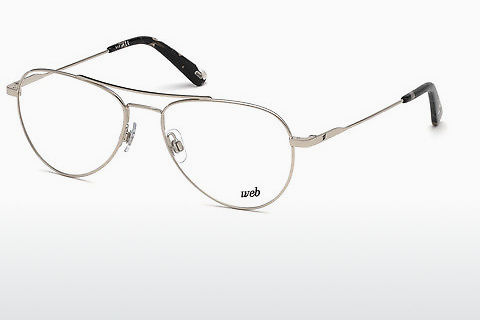 Brýle Web Eyewear WE5273 016