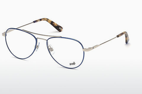 Brýle Web Eyewear WE5273 16B