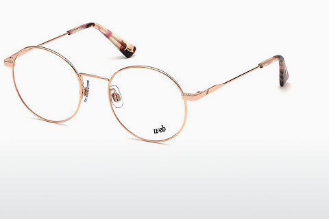 Brýle Web Eyewear WE5274 033