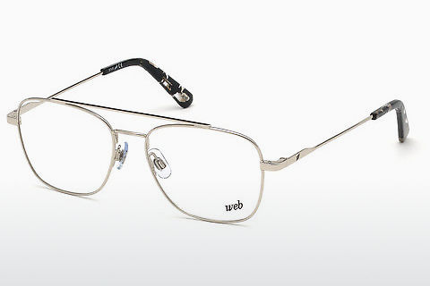 Brýle Web Eyewear WE5276 016