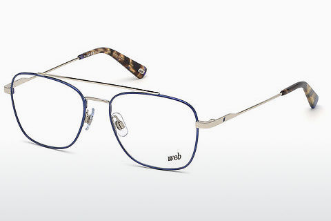 Brýle Web Eyewear WE5276 16B
