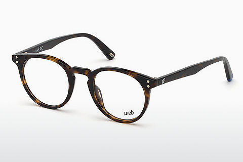 Brýle Web Eyewear WE5281 052