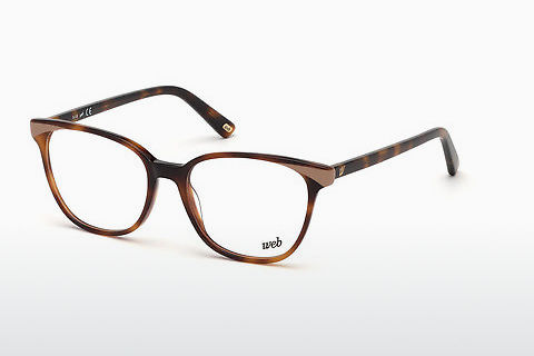 Brýle Web Eyewear WE5283 052