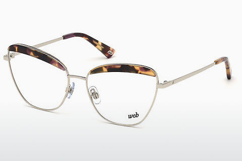 Brýle Web Eyewear WE5285 016