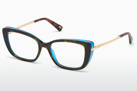 Brýle Web Eyewear WE5289 56A