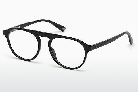 Brýle Web Eyewear WE5290 001