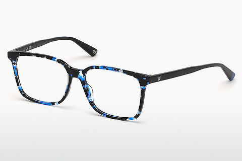 Brýle Web Eyewear WE5292 55A