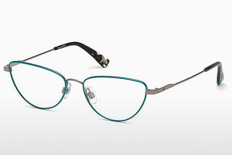 Brýle Web Eyewear WE5294 014