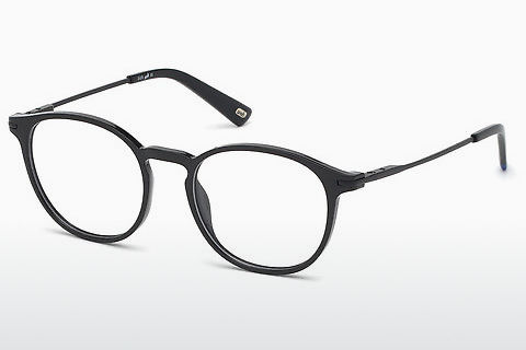 Brýle Web Eyewear WE5296 001