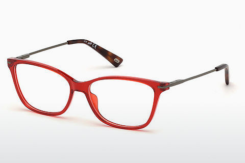 Brýle Web Eyewear WE5298 066