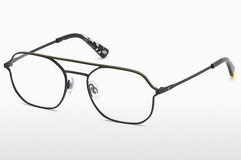 Brýle Web Eyewear WE5299 002
