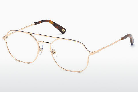 Brýle Web Eyewear WE5299 028