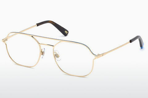 Brýle Web Eyewear WE5299 032