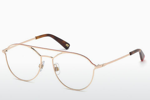 Brýle Web Eyewear WE5300 028