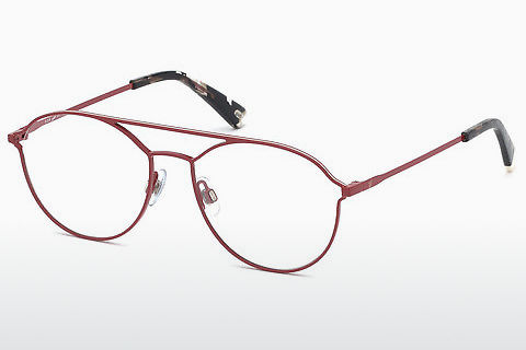 Brýle Web Eyewear WE5300 066
