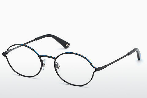 Brýle Web Eyewear WE5301 002