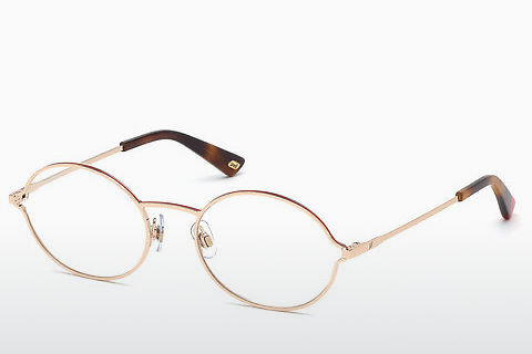 Brýle Web Eyewear WE5301 028